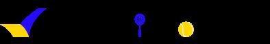 Ace Tennis Company